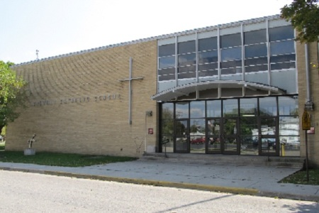 Carroll_Catholic_School_313808