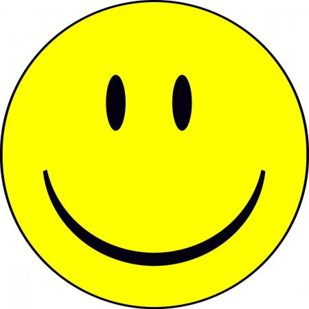 clipart-smiley-face-opT56K6iB
