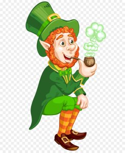 uncategorized-st-patricks-day-clip-art-freest-border-saint-wishhaun-patrick-clipart-transparent