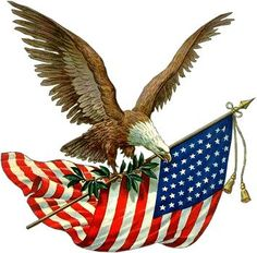 memorial-day-clipart-01e9a3b9171e6f5518415f60c046d001