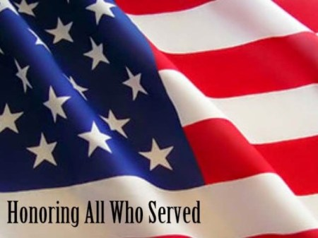 Memorial-Day-Quotes- served