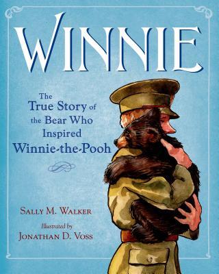 other winnie