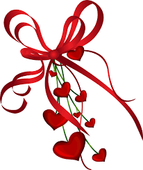 valentine 3