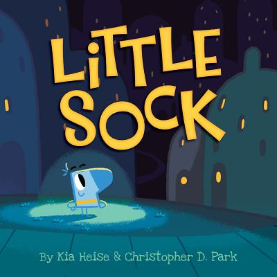 LIttle sock